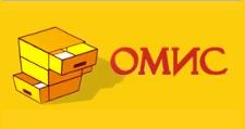 Изготовление мебели на заказ «ОМИС», г. Тверь