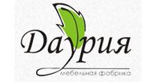 Интернет-магазин «Даурия», г. Благовещенск