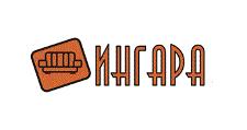 Салон мебели «Ингара», г. Екатеринбург
