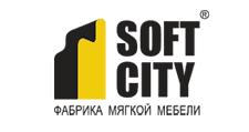 Мебельная фабрика «Soft City», г. Слоним