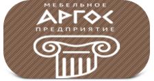 Интернет-магазин «АРГОС», г. Пенза