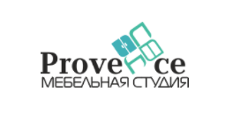 Салон мебели «Provence», г. Новосибирск