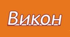 Салон мебели «Викон», г. Ижевск