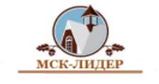 Изготовление мебели на заказ «МСК-ЛИДЕР», г. Москва