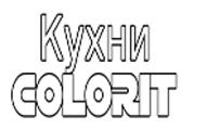 Интернет-магазин «Колорит», г. Владимир