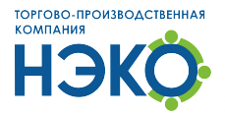 Розничный поставщик комплектующих «НЭКО», г. Ижевск