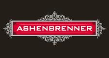 Изготовление мебели на заказ «ASHENBRENNER», г. Сочи