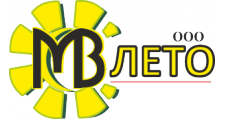 Мебельный магазин «Лето», г. Ульяновск