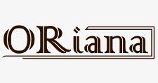 Изготовление мебели на заказ «Ориана», г. Брянск