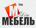 Салон мебели «Ским Мебель», г. Гусь-Хрустальный