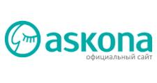 Салон мебели «Askona», г. Москва