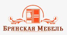 Интернет-магазин «Брянская мебель», г. Брянск