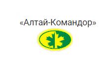 Мебельная фабрика «Алтай-Командор», г. Бийск