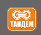 Розничный поставщик комплектующих «Тандем», г. Нижний Новгород