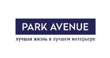 Интернет-магазин «Park Avenue», г. Челябинск