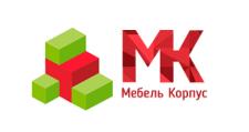 Оптовый мебельный склад «Мебель Корпус», г. Тверь
