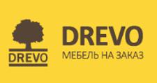 Изготовление мебели на заказ «Древо Жизни», г. Иваново