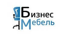 Розничный поставщик комплектующих «Бизнес мебель», г. Владивосток