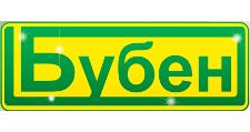 Мебельная фабрика «Бубен»