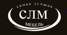 Мебельный магазин «Самая Лучшая Мебель», г. Красноярск