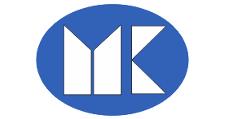 Мебельная фабрика «Металл Конструкция», г. Майкоп