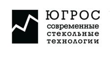 Розничный поставщик комплектующих «Югрос», г. Краснодар