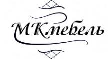 Мебельная фабрика МКмебель