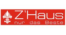 Салон мебели «Z`Haus», г. Тюмень
