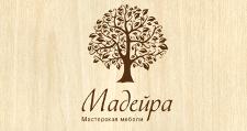 Оптовый поставщик комплектующих «Мадейра», г. Калининград