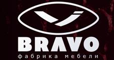 Мебельная фабрика Браво