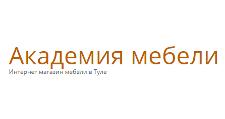 Интернет-магазин «Академия мебели», г. Тула