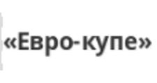 Салон мебели «Евро-купе», г. Томск