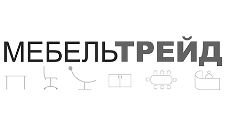 Оптовый поставщик комплектующих «Мебельтрейд», г. Казань
