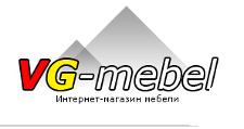 Интернет-магазин «VG-mebel», г. Казань