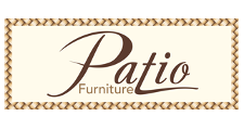 Изготовление мебели на заказ «Patio Furniture», г. Пермь