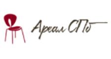 Оптовый мебельный склад «Ареал», г. Санкт-Петербург