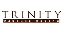 Мебельная фабрика «Тринити», г. Самара