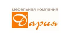 Изготовление мебели на заказ «Дария», г. Нижний Новгород