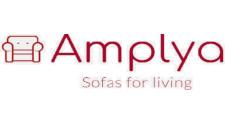 Мебельная фабрика «Амплуа»