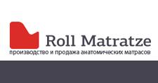 Мебельная фабрика РоллМатрац