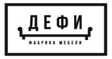 Мебельная фабрика «Defy Mebel», г. Москва
