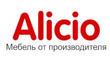 Мебельная фабрика «Alicio», г. Москва