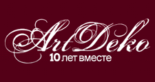 Салон мебели «Арт Деко», г. Воронеж