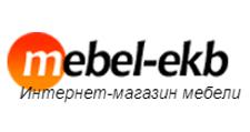 Интернет-магазин «Mebel-Ekb», г. Тюмень