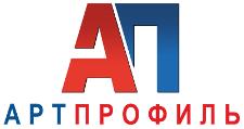 Оптовый поставщик комплектующих «Арт-Профиль», г. Челябинск