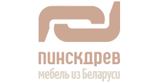 Салон мебели «Пинскдрев», г. Москва