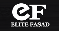 Розничный поставщик комплектующих «Elite Fasad», г. Краснодар