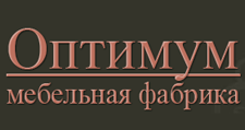 Изготовление мебели на заказ «Оптимум»