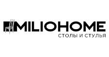 Мебельная фабрика «MILIOHOME», г. Стерлитамак
