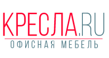 Салон мебели «Кресла.ру», г. Пенза